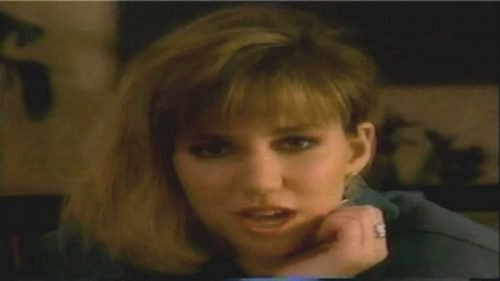 Favorite 100 Songs of the 80s: (#87) Debbie Gibson– Foolish Beat