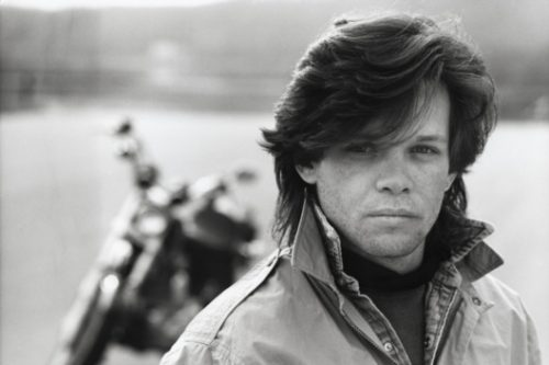 Favorite 100 Songs of the 80s: (#85) John Cougar – Jack And Diane