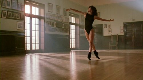 Favorite 100 Songs of the 80s: (#66) Irene Cara – Flashdance… What A Feeling