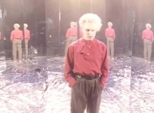 Favorite 100 Songs of the 80s: (#75) A Flock Of Seagulls – I Ran (So Far Away)