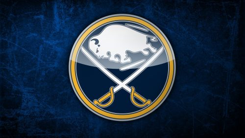 (Episode 8) Canucks 4, Sabres 2: The One Where They Need More Pride