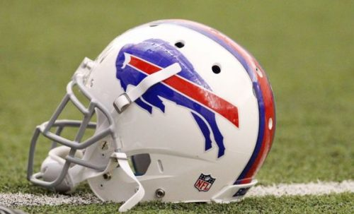 Hot Taekery: Bills Should Whack Washington Now