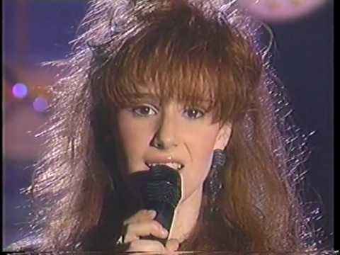Favorite 100 Songs of the 80s: (#40) Tiffany – Could've Been