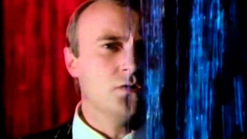 Favorite 100 Songs of the 80s: (#7) Phil Collins – Against All Odds