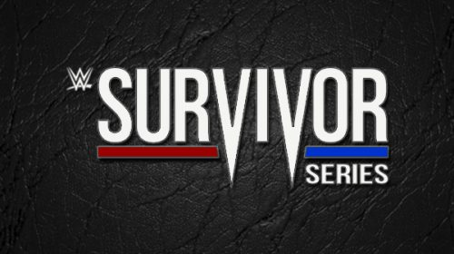 WWE Survivor Series 2017 Card & Predictions