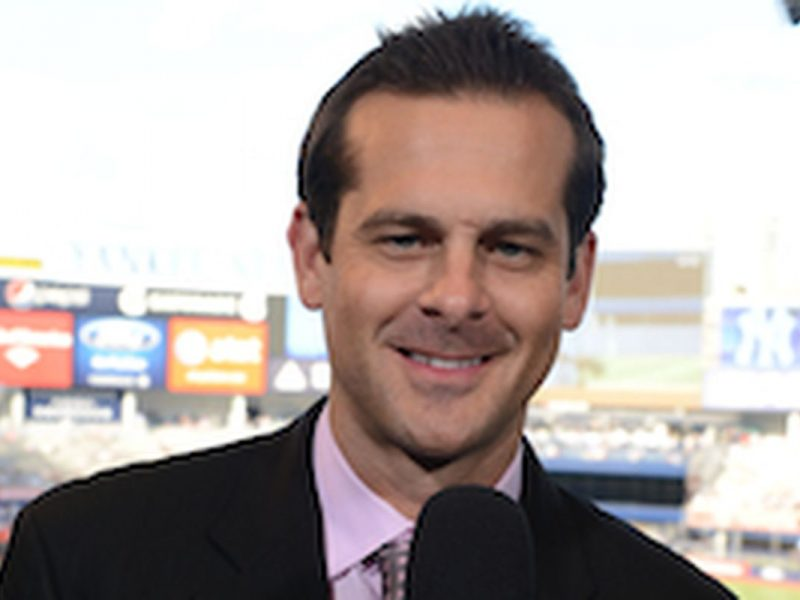 Thoughts On Aaron Boone Becoming Yankees Manager
