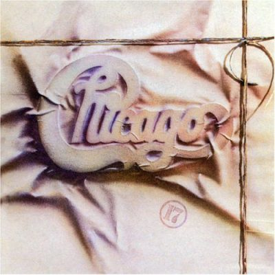 Favorite 100 Albums of the 80s: (#38) Chicago – Chicago 17