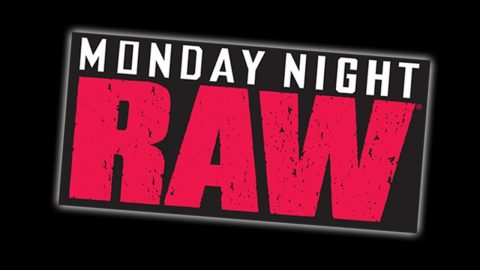 5 Takeaways From Monday Night Raw (1/8/18): Jordan's A Star