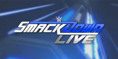 5 Takeaways From Smackdown Live (1/9/18): Boringggggggg