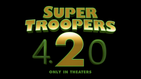 The Trailer For Super Troopers 2 Is Amazing