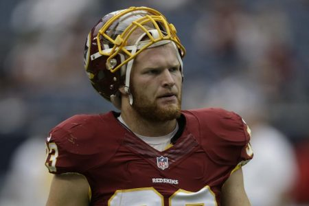 Thoughts: Bills Add DE Trent Murphy