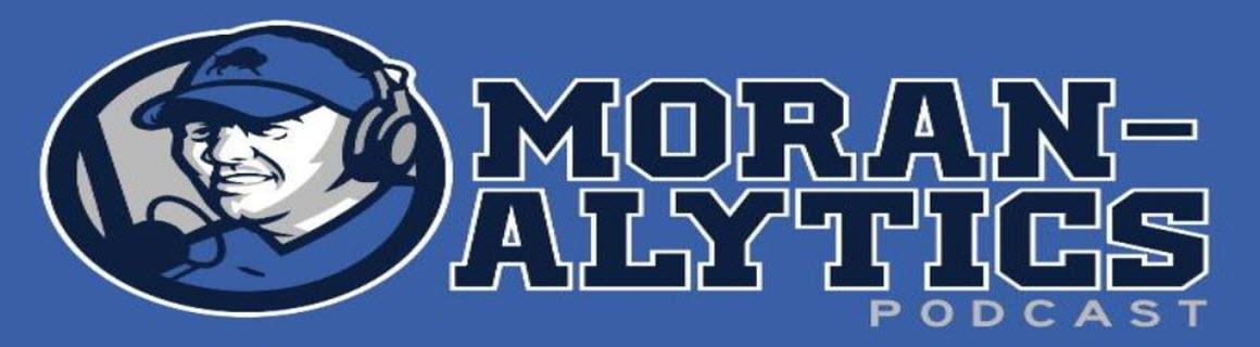 MoranAlytics.com