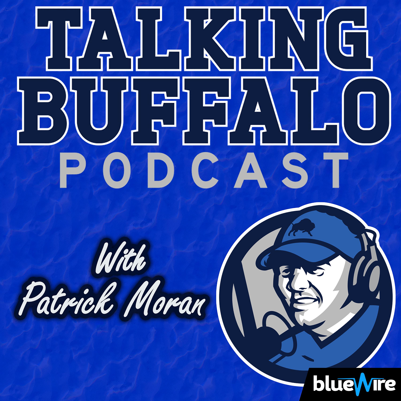 Talking Buffalo Podcast