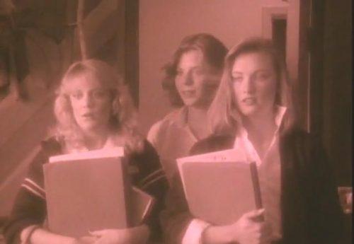 Favorite 100 Songs of the 80s: (#91) Night Ranger – Sister Christian
