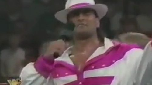 RETRO Raw Recap (9/9/1996): Sincerely Awful