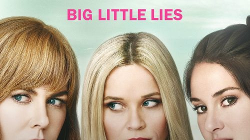 """Review: HBO's """"Big Little Lies"""" Is Worth Your Time"""