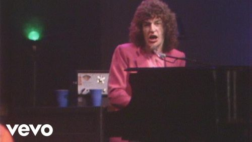 Favorite 100 Songs of the 80s: (#70) REO Speedwagon – Keep On Loving You