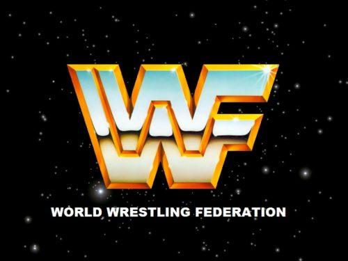Old School WWF: Brawler vs Rooster