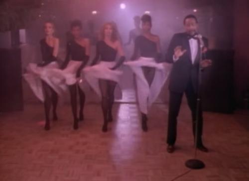 Favorite 100 Songs of the 80s: (#49) Marvin Gaye – Sexual Healing