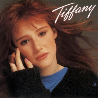 Favorite 100 Albums of the 80s: (#83) Tiffany – Tiffany