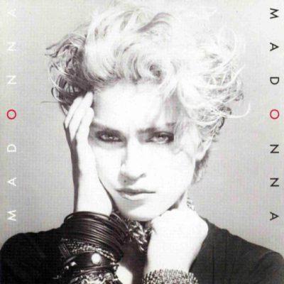 Favorite 100 Albums of the 80s: (#31) Madonna – Madonna
