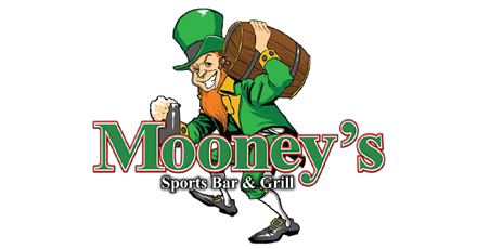 Chicken Wing Review/QB Comparison: Mooney's Sports Bar & Grill (Military Rd)
